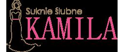 Kamila Suknie